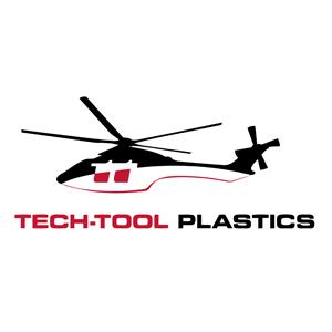 tech-tool